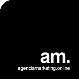 Agencia marketing online para empresas